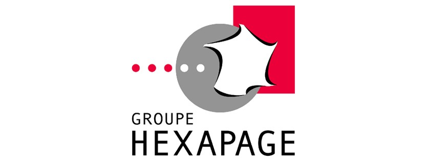 Illustration_news_Hexapage